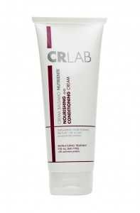 Nourishing and conditioning cream
